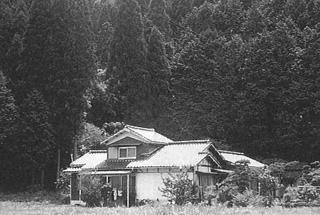昭和23年に創立した当社の、最初の仕事は戸建住宅でした。